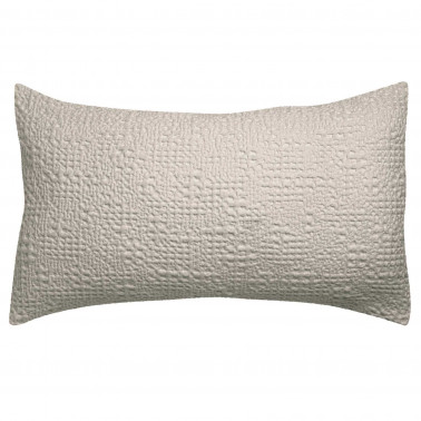 Coussin Stonewashed Tana Lin 40 X 65