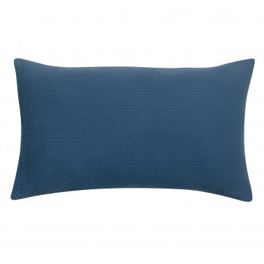 Coussin stonewashed Musa Eclipse 30 x 50