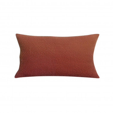 Coussin Stonewashed Ava Tomette 30 X 50