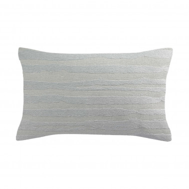 Coussin Hindi Perle 30 X 50