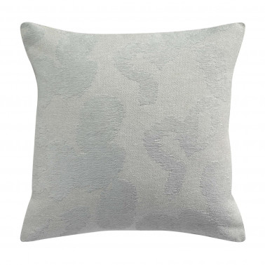 Coussin Hinda Perle 45 X 45