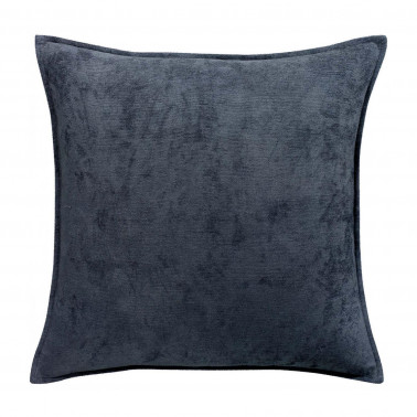 Coussin Velor Ombre 45 X 45