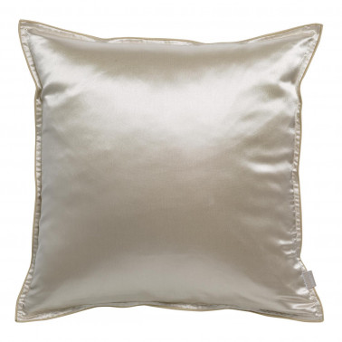 Coussin Charly Lin 45 x 45