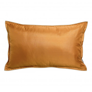 Coussin Charly Ambre 30 x 50