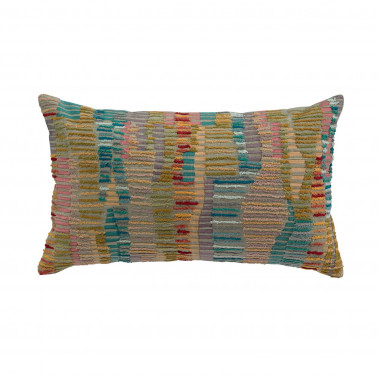Coussin Anime Solis Mineral 30 X 50