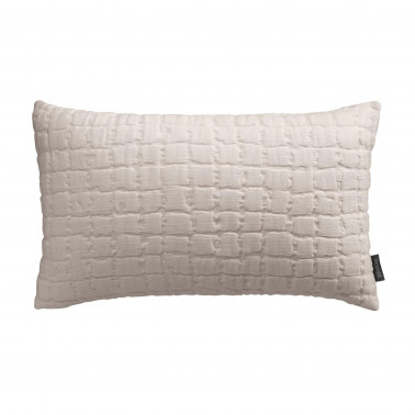 Coussin Stonewashed Swami Lin 30 X 50