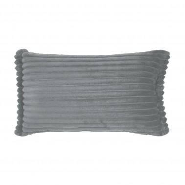 Coussin MINOS PERLE 30 X 50