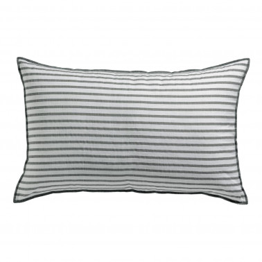 Coussin Apala Perle 65 x 40