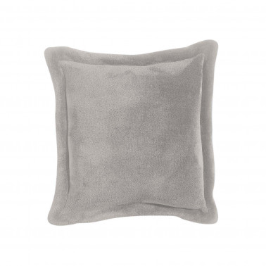 Coussin Tender Perle 50 X 50