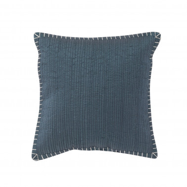 Coussin Robin