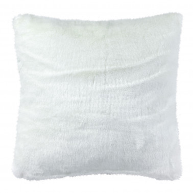Coussin Sweet