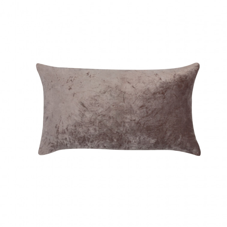 Coussin Lisa Ficelle Ficelle 30 X 50