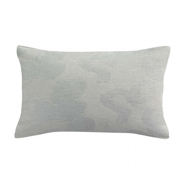 Coussin Hinda Perle 30 X 50