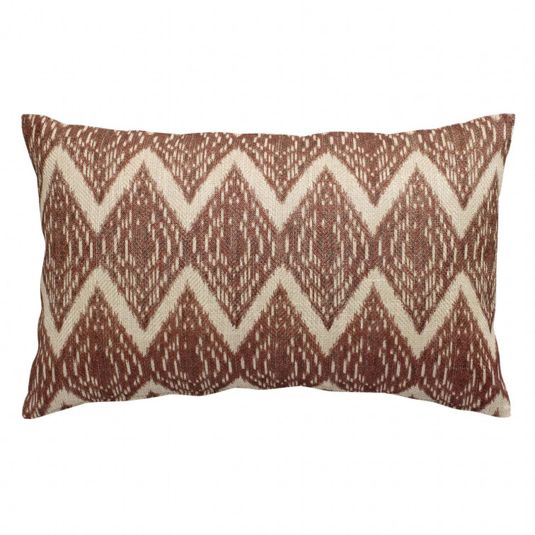 Coussin Anime Boho Tomette 40 x 65