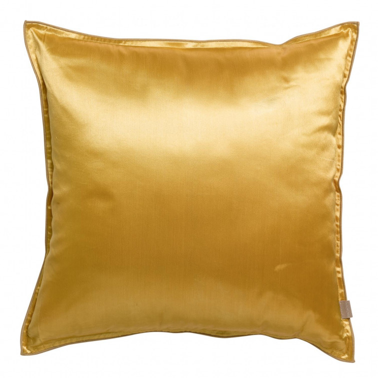 Coussin Charly Curry 45 x 45