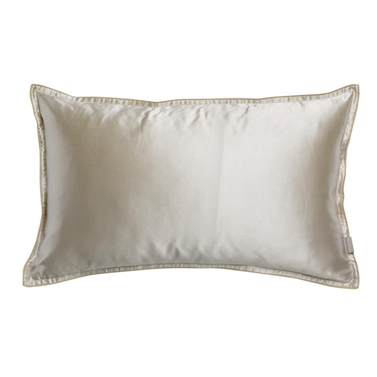 Coussin Charly Lin 30 x 50
