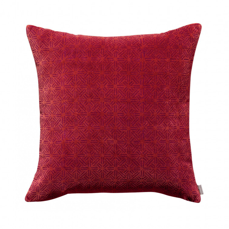 Coussin Anime Jade Tomette 45 X 45