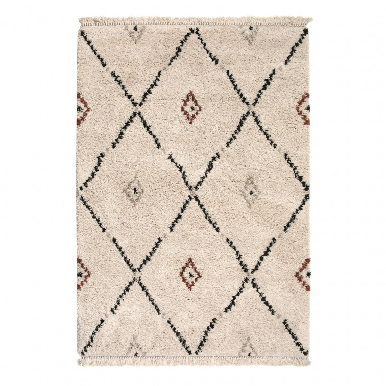 Tapis Elias Naturel 200 x 290