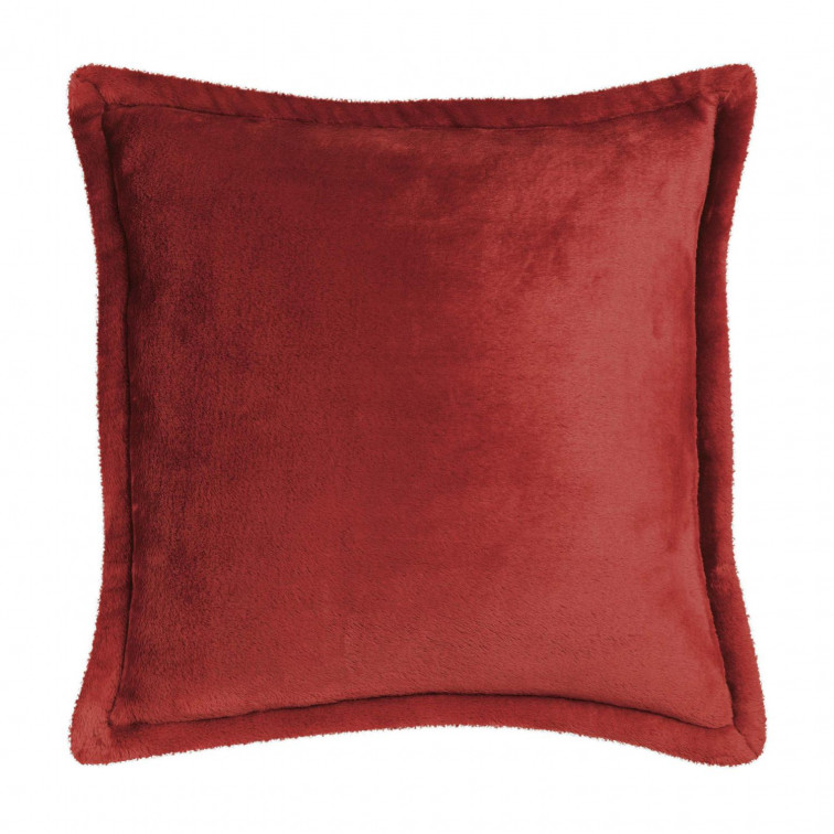 Coussin Tender Tomette 50 X 50