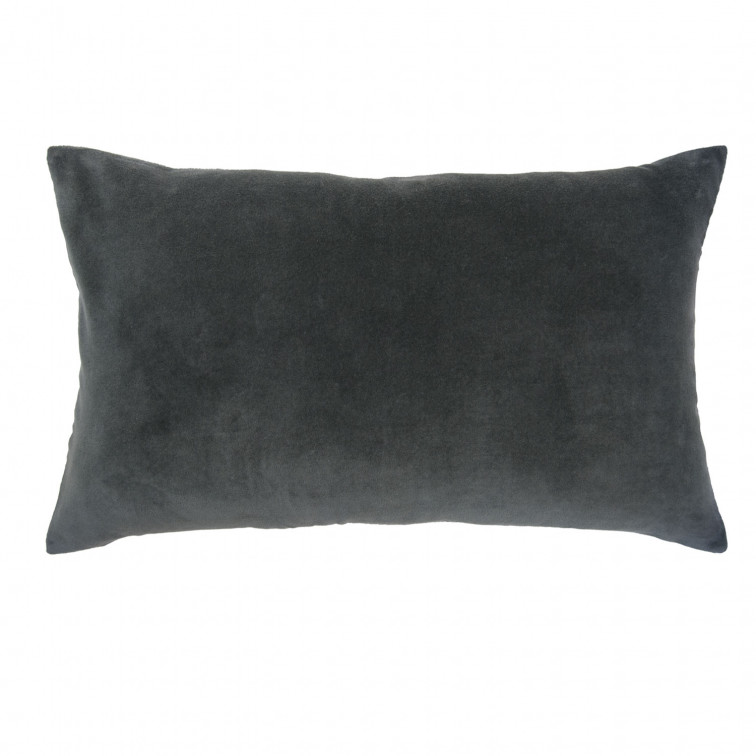 Coussin Elise