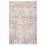 Tapis Catania Naturel 160 x 230