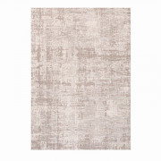 Tapis Catania Naturel 120 x 170