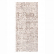 Tapis Catania Naturel 60 x 110