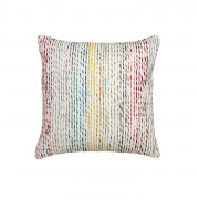COUSSIN ARYA MINERAL