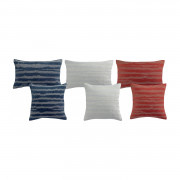 Coussin Hindi