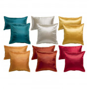 Coussin Charly