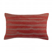 Coussin Hindi Tomette 30 X 50