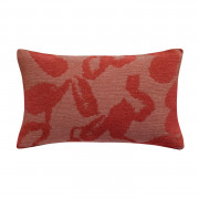 Coussin Hinda Tomette 30 X 50