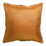 Coussin Charly Ambre 45 x 45