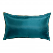 Coussin Charly Paon 30 x 50