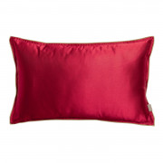 Coussin Charly Rubis 30 x 50