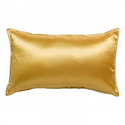 Coussin Charly Curry 30 x 50