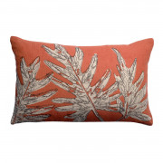 Coussin Zeff Coco Rooibos 40 x 65