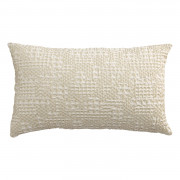 Coussin Stonewashed Talin Lin 30 x 50