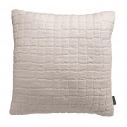 Coussin Stonewashed Swami Lin 45 X 45
