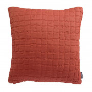 Coussin Stonewashed Swami Tomette 45 X 45