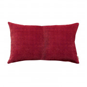 Coussin Anime Jade Tomette 30 X 50