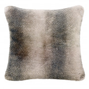 Coussin Love Perle 45 X 45