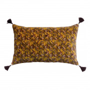 Coussin Anae Bronze 40 x 65