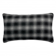 Coussin Lina Ombre 40 x 65