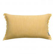 Coussin Jet Curry 30 x 50