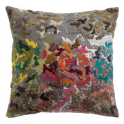 Coussin Anime Indra Multico 45 x 45