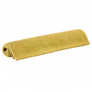 Tapis de bain Bora Curry 50 x 110
