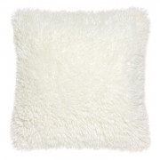 Coussin Milly Neige 45 x 45