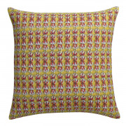 Coussin Pulin Curry 45 x 45