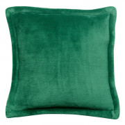 Coussin Tender Epicea 50 x 50
